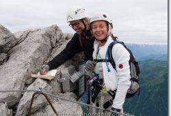 Vaude Summit Camp 2011 205