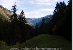 allgaeuer-alpen-oktober-2009-357