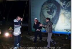 aussteiger_wintertreffen_februar_2010_086Vierzehntes Aussteiger Waldfest Februar 2010