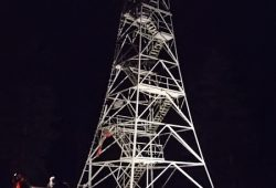 Prinz-Luitpold Turm