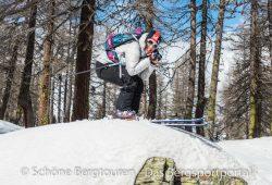 Marmot Guides Down Hoody - Val Ferret