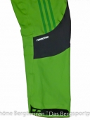 Adidas Terrex Feather Jacket - Formotion