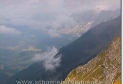 allgaeuer-alpen-oktober-2009-045