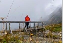 allgaeuer-alpen-oktober-2009-054
