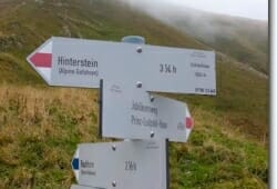 allgaeuer-alpen-oktober-2009-057