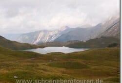 allgaeuer-alpen-oktober-2009-060