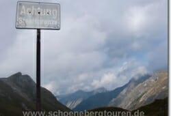 allgaeuer-alpen-oktober-2009-063