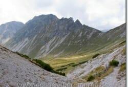 allgaeuer-alpen-oktober-2009-065
