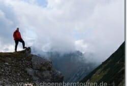 allgaeuer-alpen-oktober-2009-068