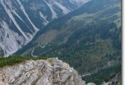 allgaeuer-alpen-oktober-2009-069