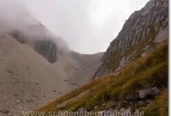 allgaeuer-alpen-oktober-2009-073