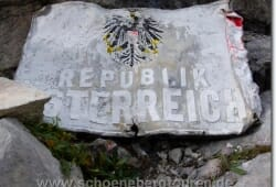 allgaeuer-alpen-oktober-2009-074