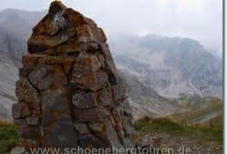 allgaeuer-alpen-oktober-2009-075
