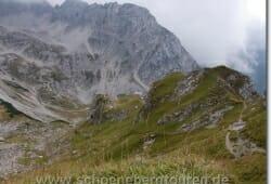 allgaeuer-alpen-oktober-2009-076