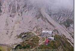 allgaeuer-alpen-oktober-2009-078