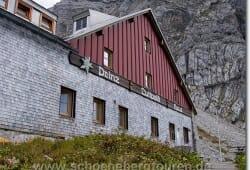 allgaeuer-alpen-oktober-2009-080
