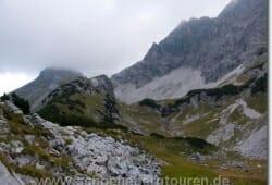 allgaeuer-alpen-oktober-2009-081