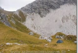allgaeuer-alpen-oktober-2009-084