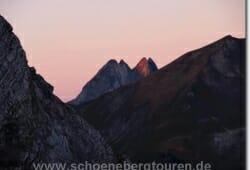 allgaeuer-alpen-oktober-2009-092