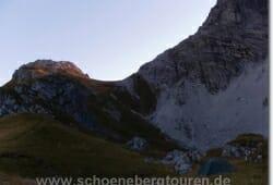 allgaeuer-alpen-oktober-2009-093