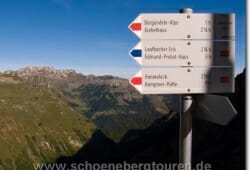 allgaeuer-alpen-oktober-2009-099