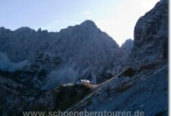 allgaeuer-alpen-oktober-2009-100