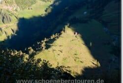 allgaeuer-alpen-oktober-2009-102