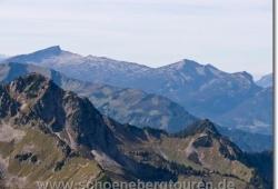allgaeuer-alpen-oktober-2009-116