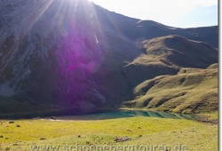 allgaeuer-alpen-oktober-2009-120