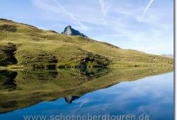 allgaeuer-alpen-oktober-2009-124
