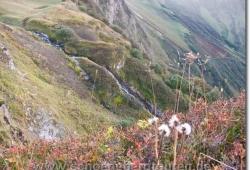 allgaeuer-alpen-oktober-2009-131