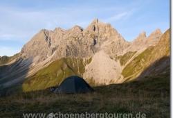 allgaeuer-alpen-oktober-2009-135