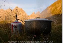 allgaeuer-alpen-oktober-2009-137