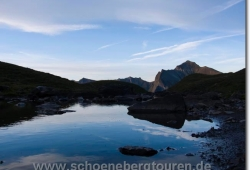 allgaeuer-alpen-oktober-2009-139