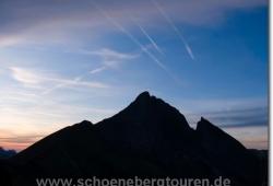 allgaeuer-alpen-oktober-2009-140