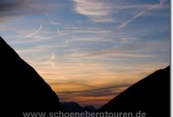 allgaeuer-alpen-oktober-2009-141
