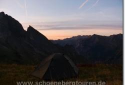 allgaeuer-alpen-oktober-2009-142