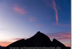 allgaeuer-alpen-oktober-2009-145