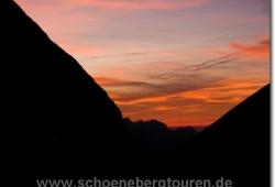allgaeuer-alpen-oktober-2009-147