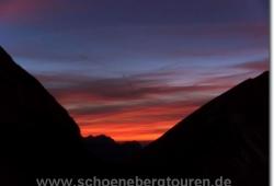 allgaeuer-alpen-oktober-2009-148