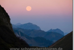 allgaeuer-alpen-oktober-2009-153