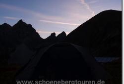 allgaeuer-alpen-oktober-2009-154