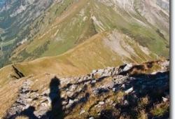 allgaeuer-alpen-oktober-2009-166