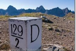 allgaeuer-alpen-oktober-2009-169