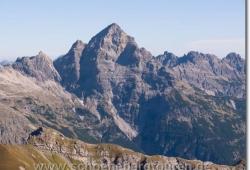 allgaeuer-alpen-oktober-2009-172