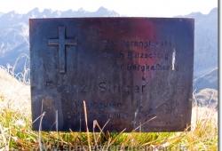 allgaeuer-alpen-oktober-2009-179