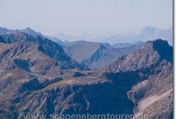 allgaeuer-alpen-oktober-2009-181