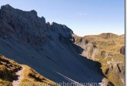 allgaeuer-alpen-oktober-2009-185