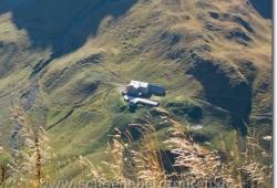 allgaeuer-alpen-oktober-2009-191