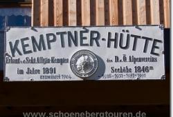 allgaeuer-alpen-oktober-2009-196